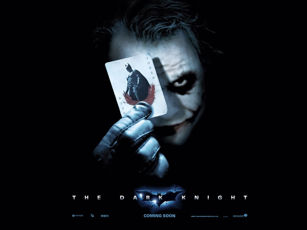 b batman-the-dark-knight-joker-02 – Crash Chords