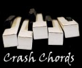 Crash Chords