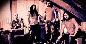 The-Cyon-Project-band
