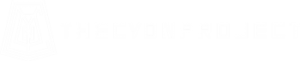 The Cyon Project