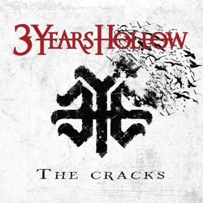 Ep. #24 – Feat. Jose Urquiza of 3 Years Hollow – Crash Chords