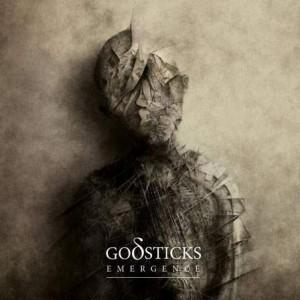 Ancestor's Chronicles - Page 4 160A-Godsticks-Emergence-e1442601068837