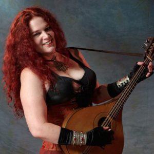55A - Sharon Knight