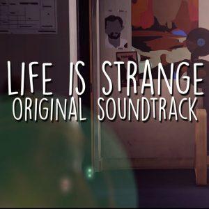 209a-life-is-strange-ost