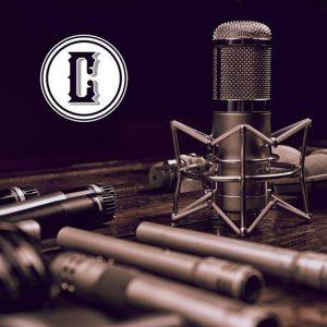 56a-contiental-recording-studio