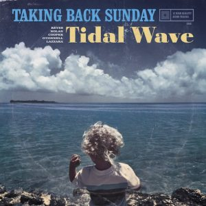 215a-tidal-wave-by-taking-back-sunday