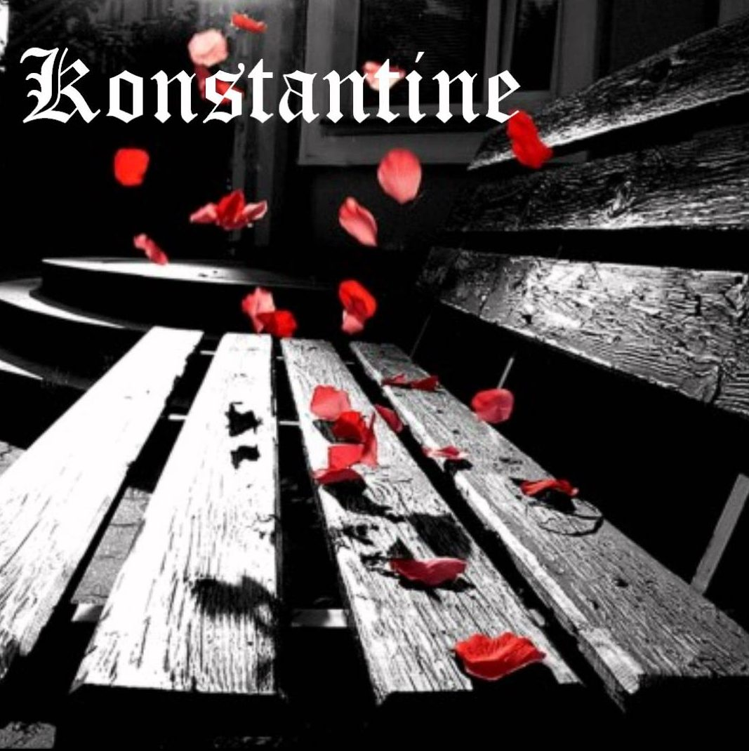09-konstantine-by-something-corporate