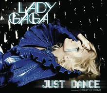 11-%22just-dance%22-by-lady-gaga