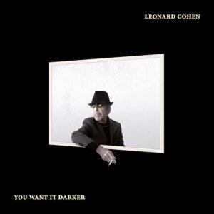 216a-you-want-it-darker-by-leonard-cohen