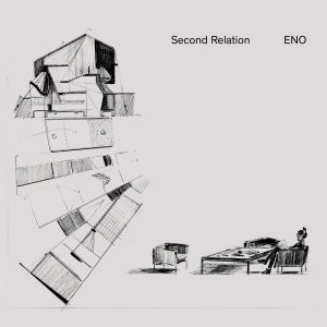 217a-eno-by-second-relation