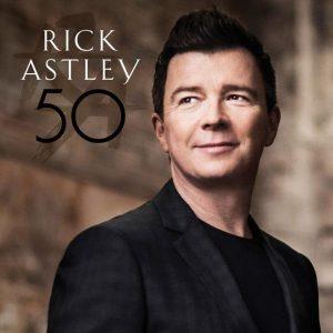 218a-50-by-rick-astley
