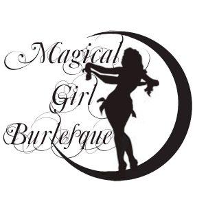 60a-magical-girl-burlesque