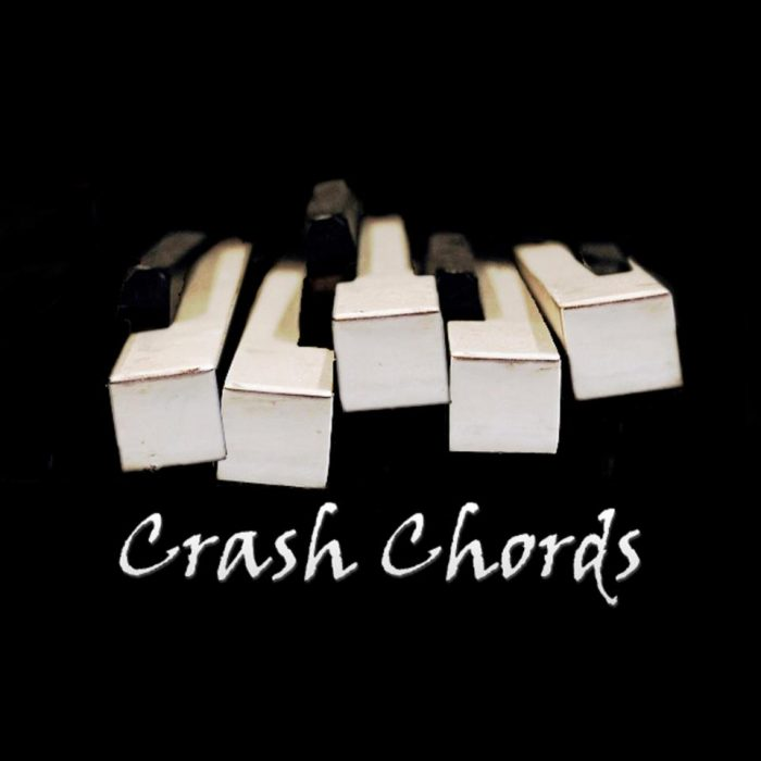 The Crash Chords Podcast